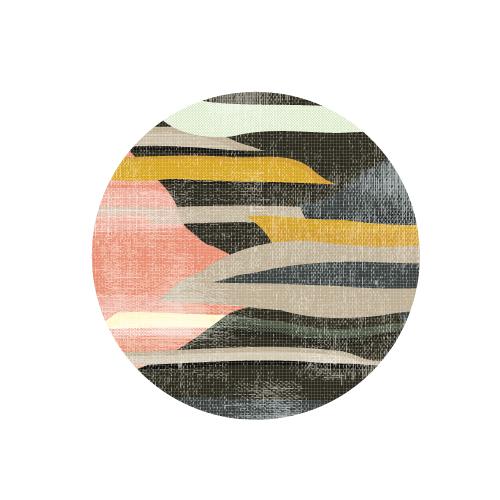 43x43-square_WOVENPIECES_1