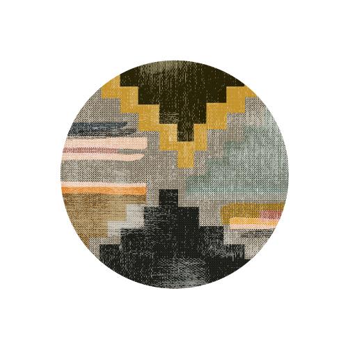 43x43-square_WOVENPIECES_2