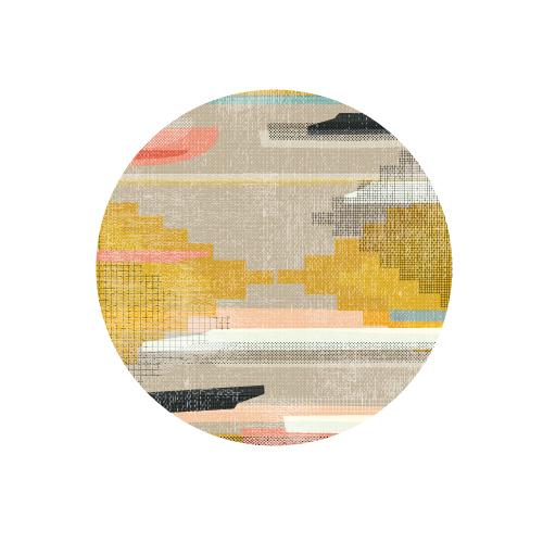 43x43-square_WOVENPIECES_3
