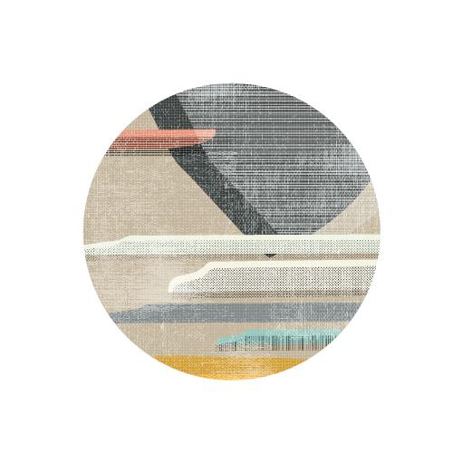 43x43-square_WOVENPIECES_4
