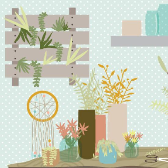 floristshoppe_snippet5