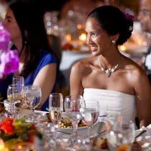 Why You Should Hire a Wedding Planner