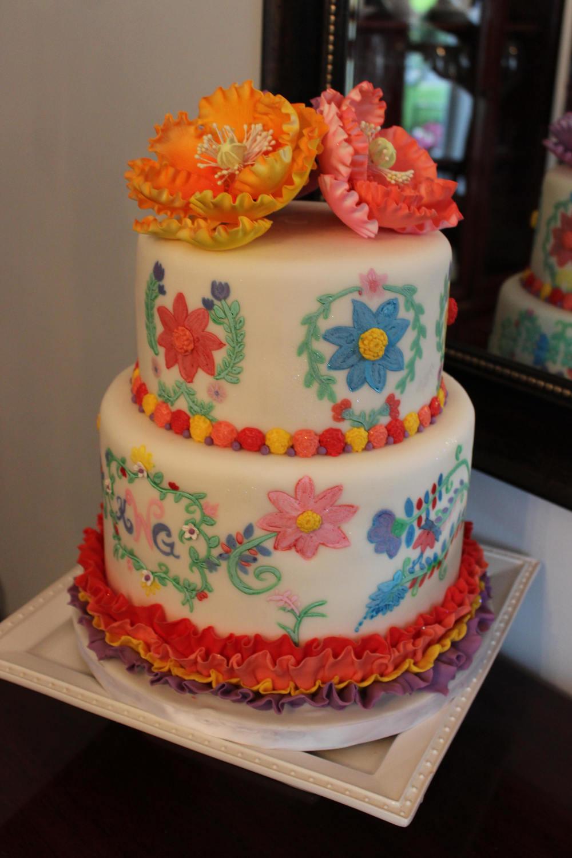 Painted cake 2.jpg