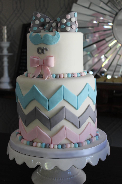 Lauren Jeff cake 1.jpg