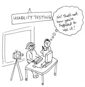 usability.jpg