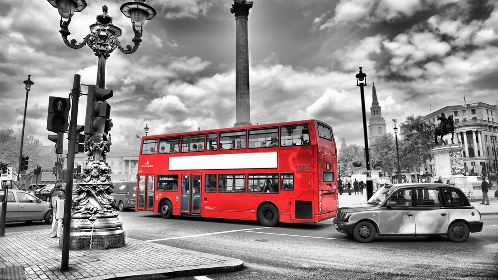 London-England-street-red-bus-road-city_1600x900.jpg