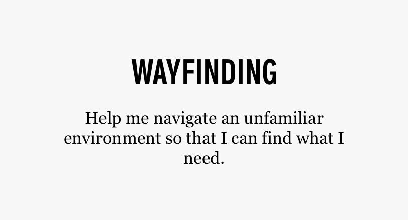 Wayfinding.png