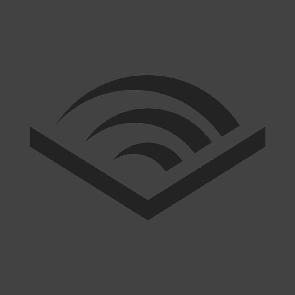 Audible's Premium Audio Shows - A case study examining Channels' product evolution to Audio Shows, Audible's premier short form content.