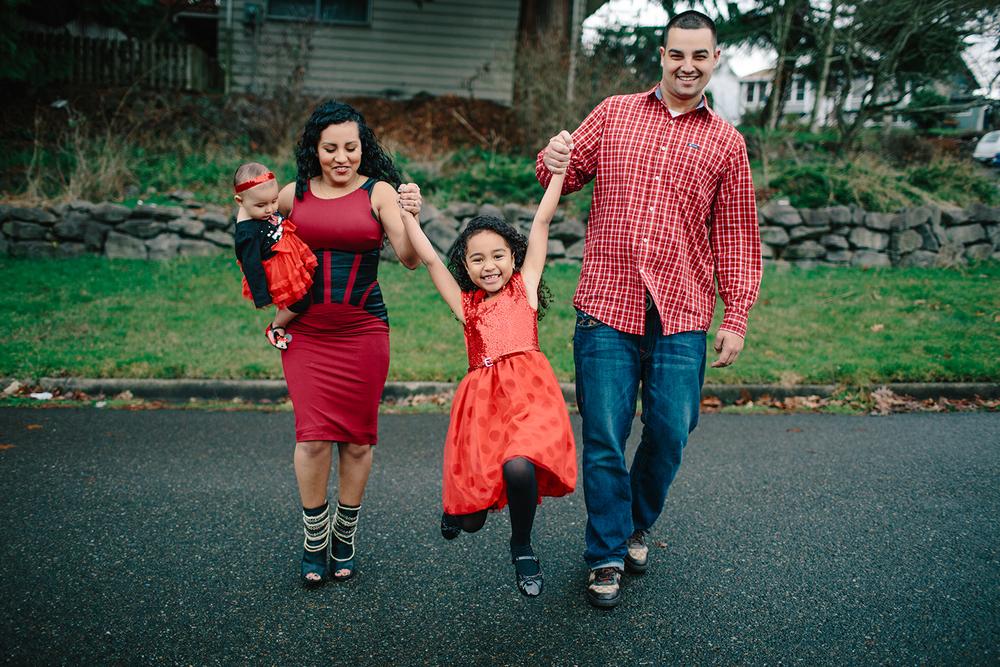 familyphoto_wofford3.jpg