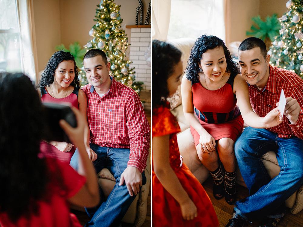 familyphoto_wofford6.jpg