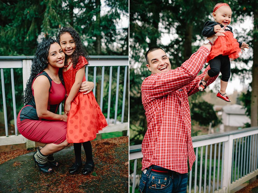 familyphoto_wofford10.jpg