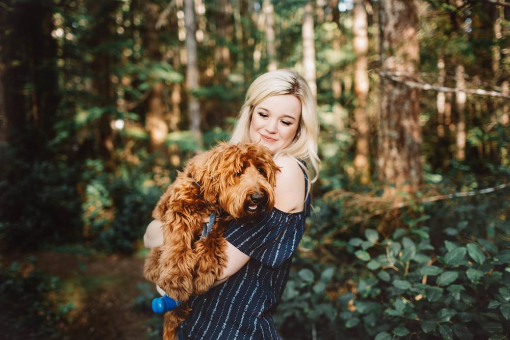 Katie-Kyle-Engagement-17.jpg