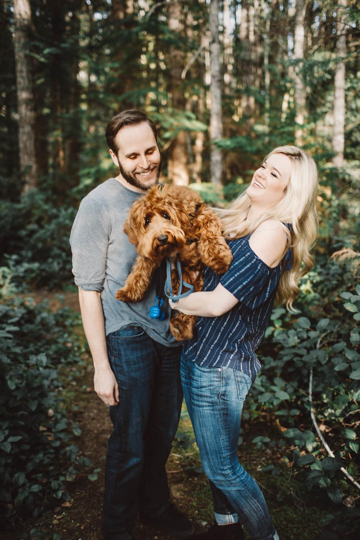 Katie-Kyle-Engagement-20.jpg