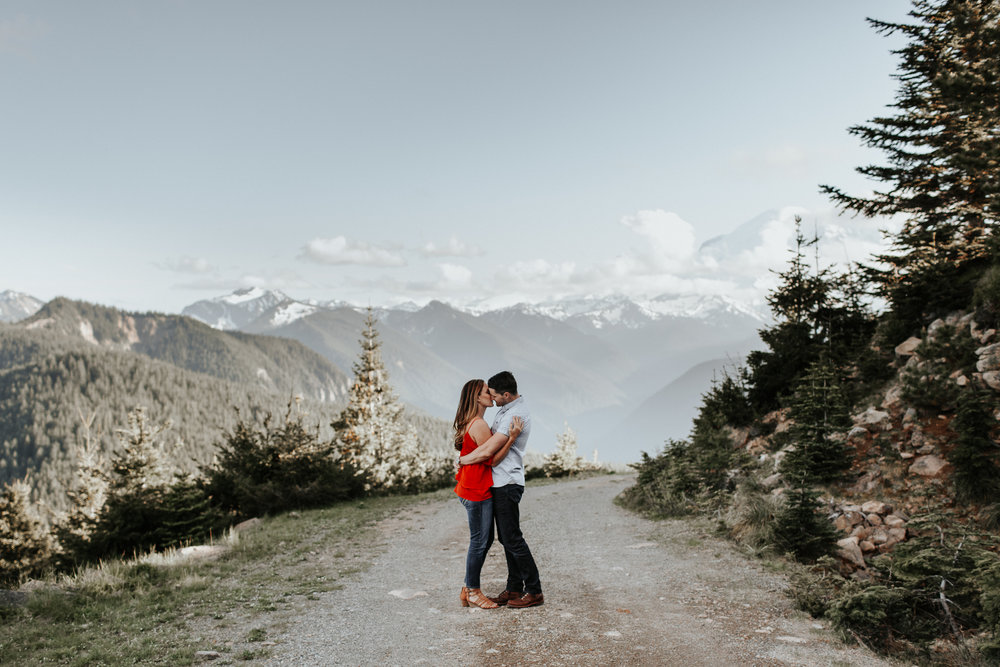 ginapaulson-jakeandtrevor-engagement-blog-6.jpg