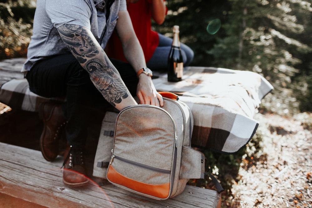 ginapaulson-jakeandtrevor-engagement-blog-10.jpg