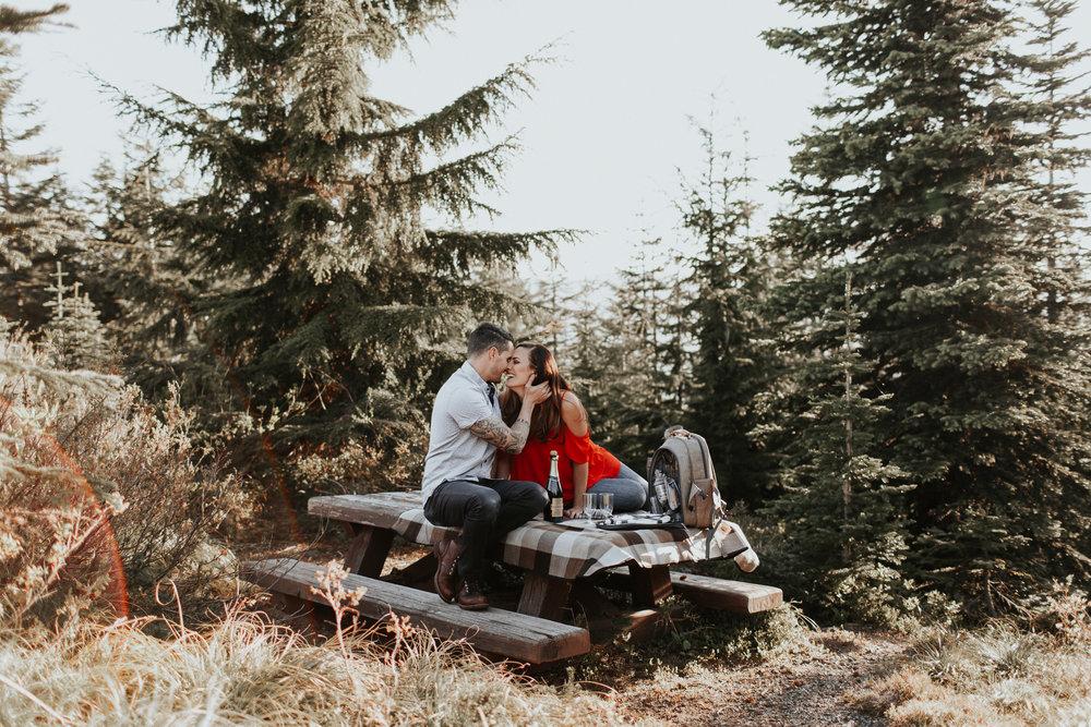 ginapaulson-jakeandtrevor-engagement-blog-13.jpg