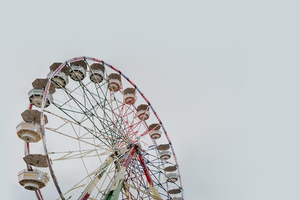 ginapaulson_fair-1-4.jpg