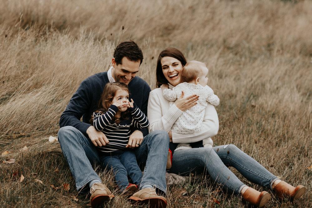 ginapaulson_cahillfamily-51.jpg