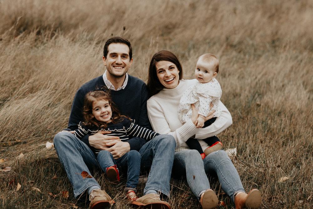 ginapaulson_cahillfamily-52.jpg