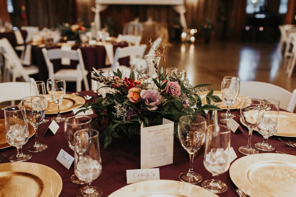 ginapauslon_deenateel_wedding-916.jpg