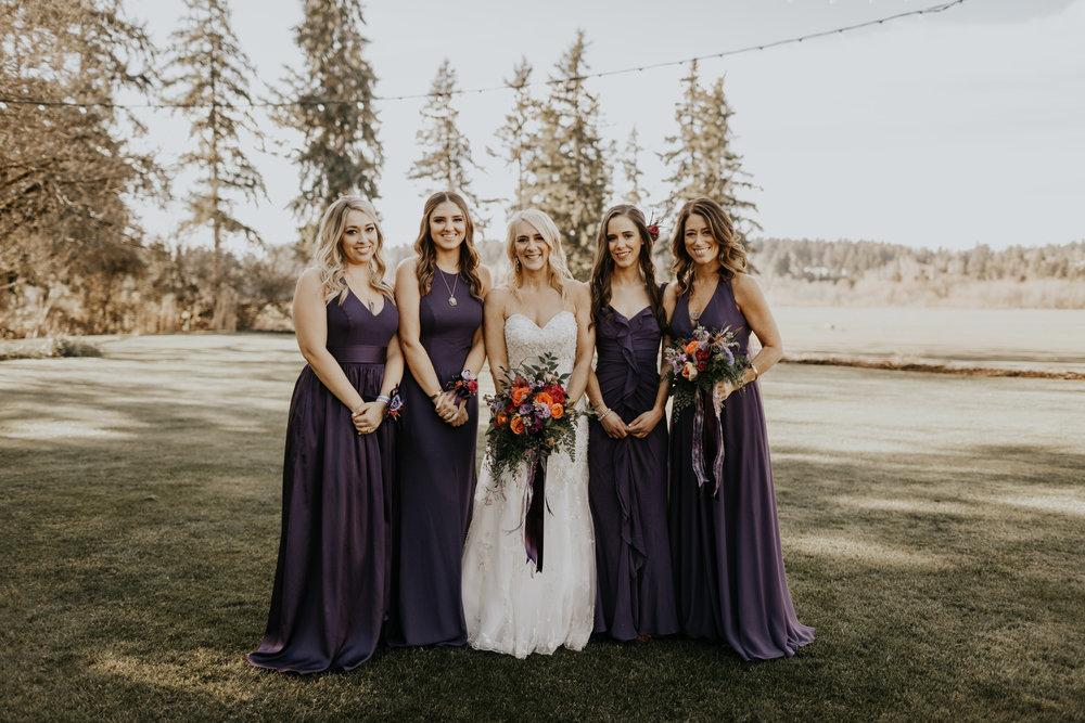 ginapauslon_deenateel_wedding-382.jpg