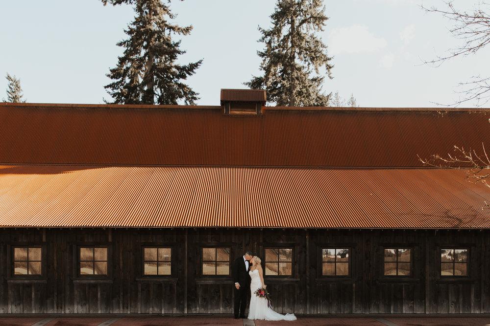 ginapauslon_deenateel_wedding-337.jpg