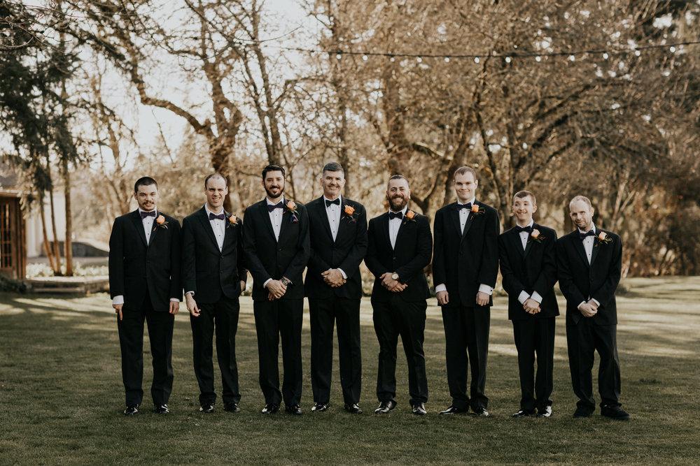ginapauslon_deenateel_wedding-506.jpg