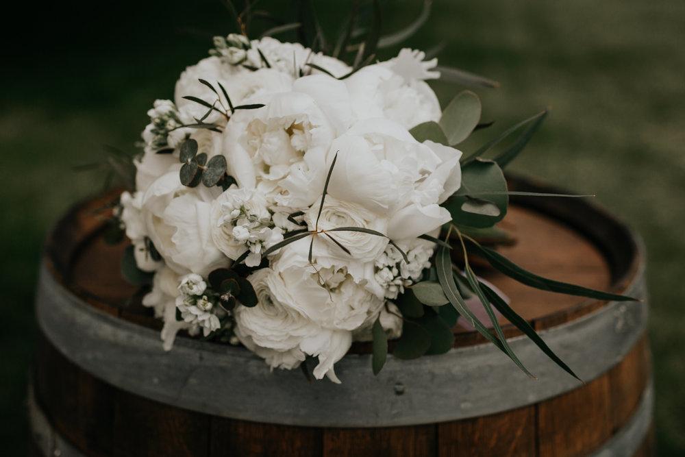 ginapaulson_melissaandtarik_wedding060218-6.jpg