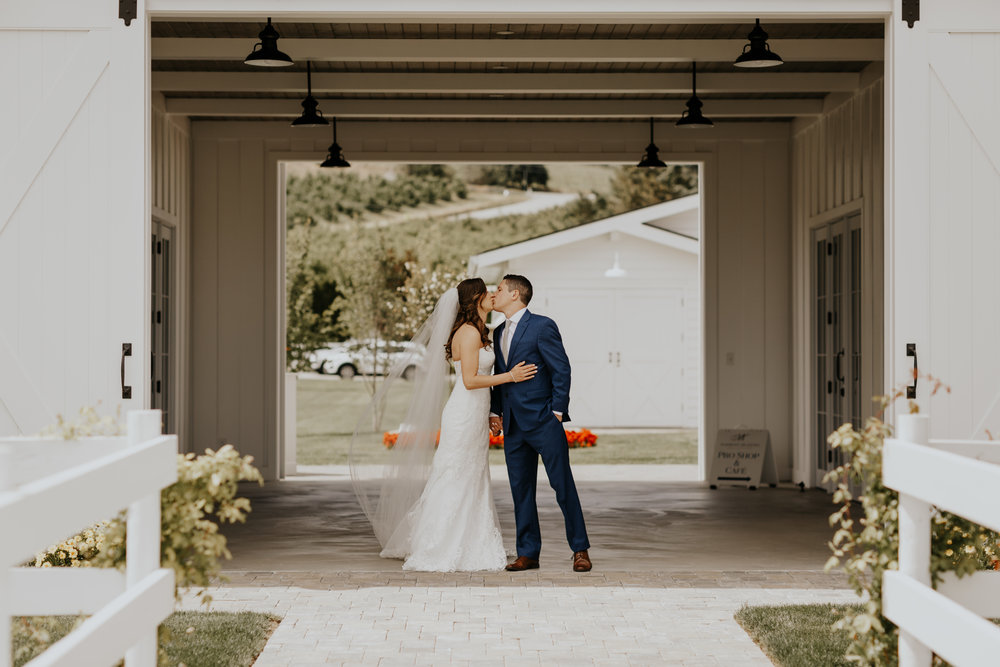 ginapaulson_melissaandtarik_wedding060218-192.jpg