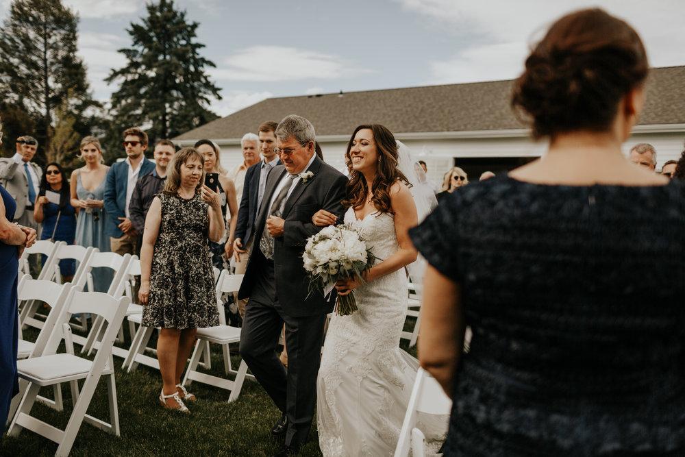 ginapaulson_melissaandtarik_wedding060218-667.jpg
