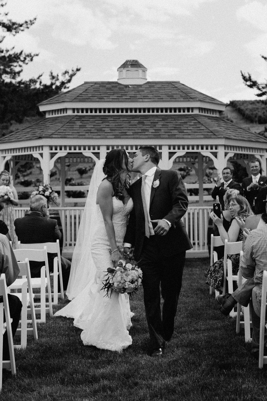 ginapaulson_melissaandtarik_wedding060218-735.jpg