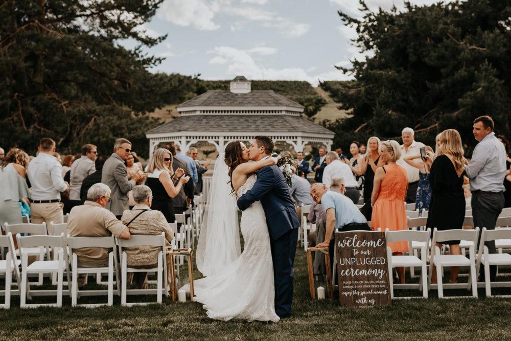 ginapaulson_melissaandtarik_wedding060218-746.jpg