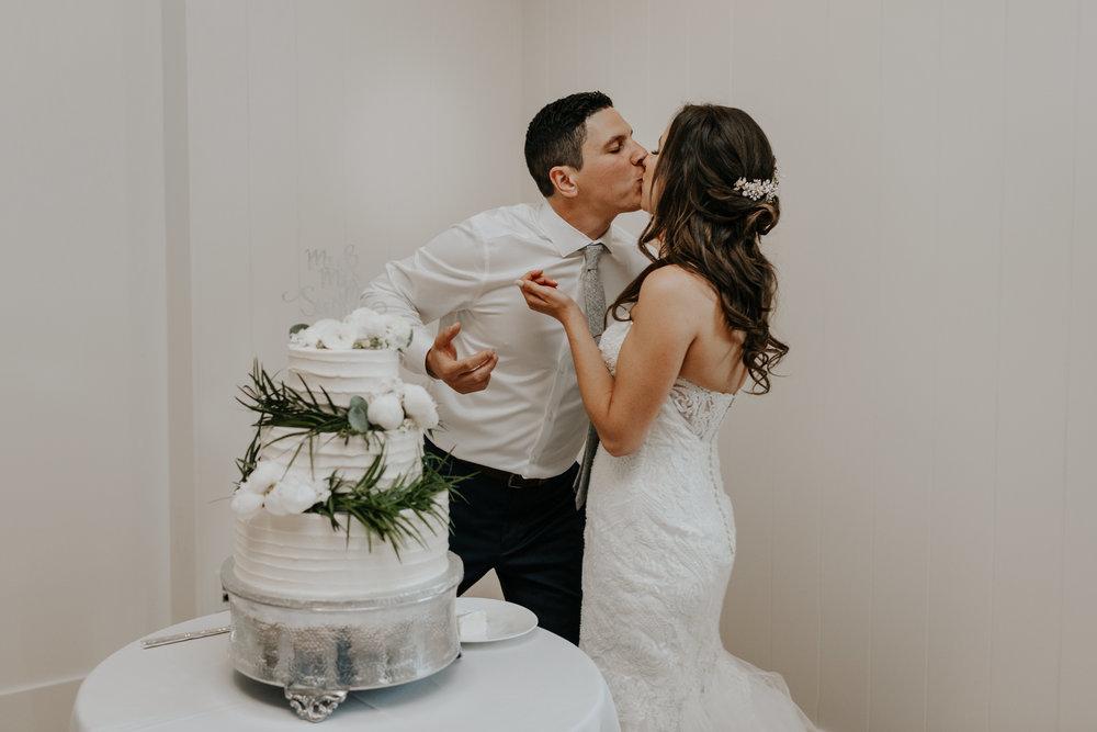 ginapaulson_melissaandtarik_wedding060218-1194.jpg