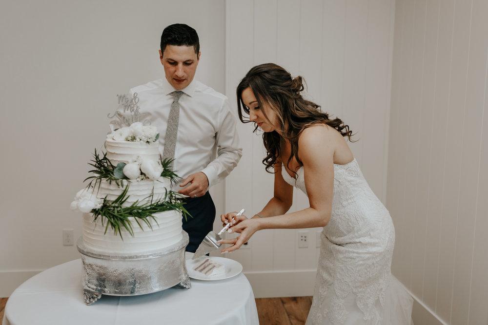 ginapaulson_melissaandtarik_wedding060218-1192.jpg