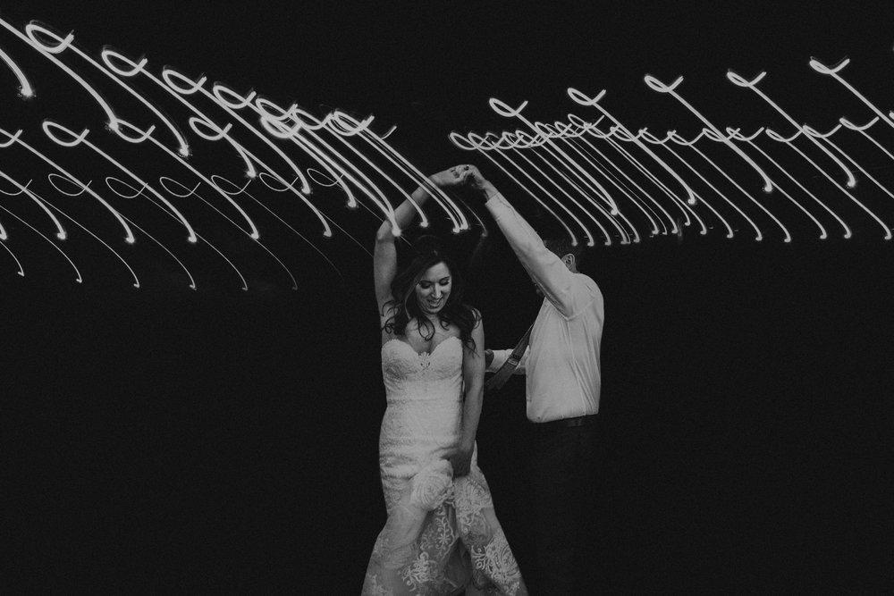ginapaulson_melissaandtarik_wedding060218-1559.jpg