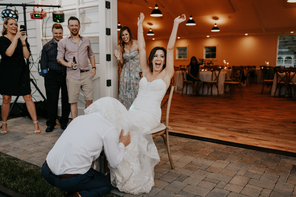 ginapaulson_melissaandtarik_wedding060218-1494.jpg
