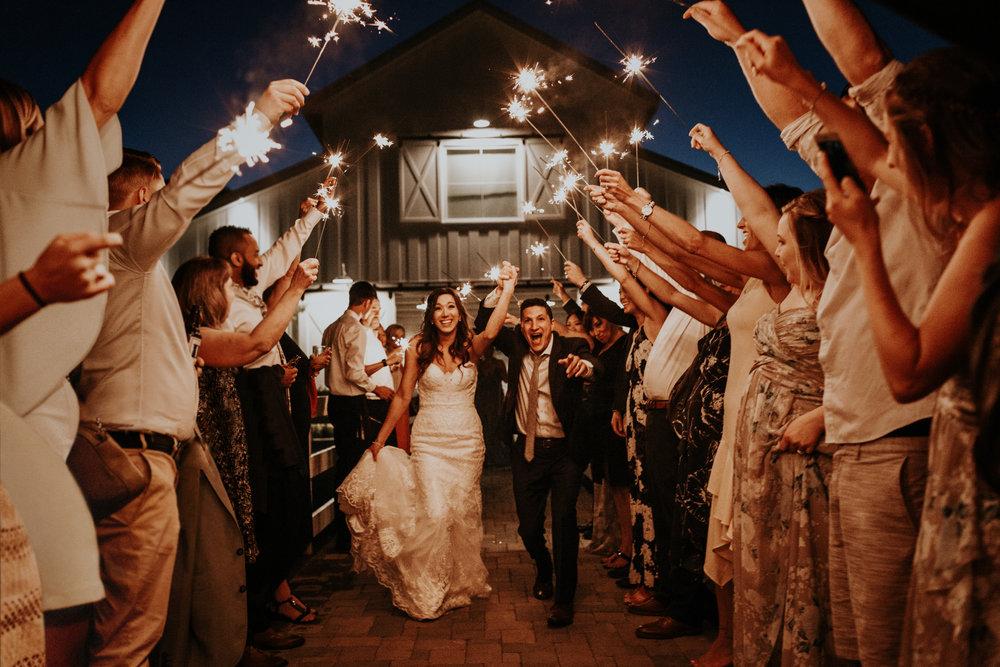 ginapaulson_melissaandtarik_wedding060218-1589.jpg