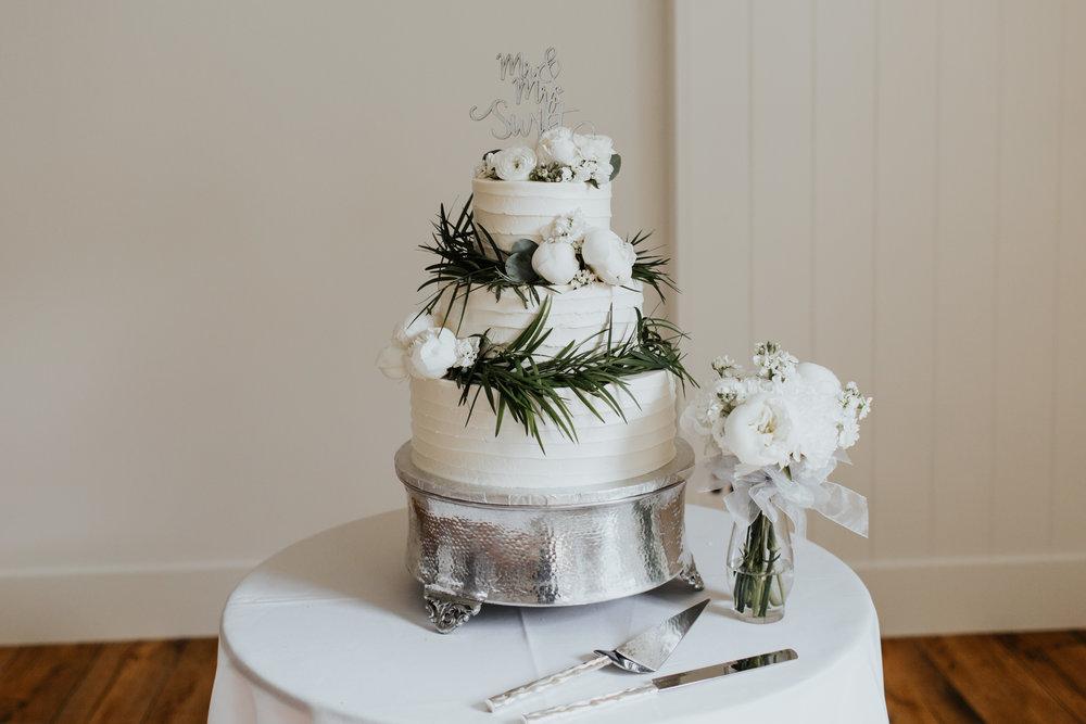 ginapaulson_melissaandtarik_wedding060218-567.jpg