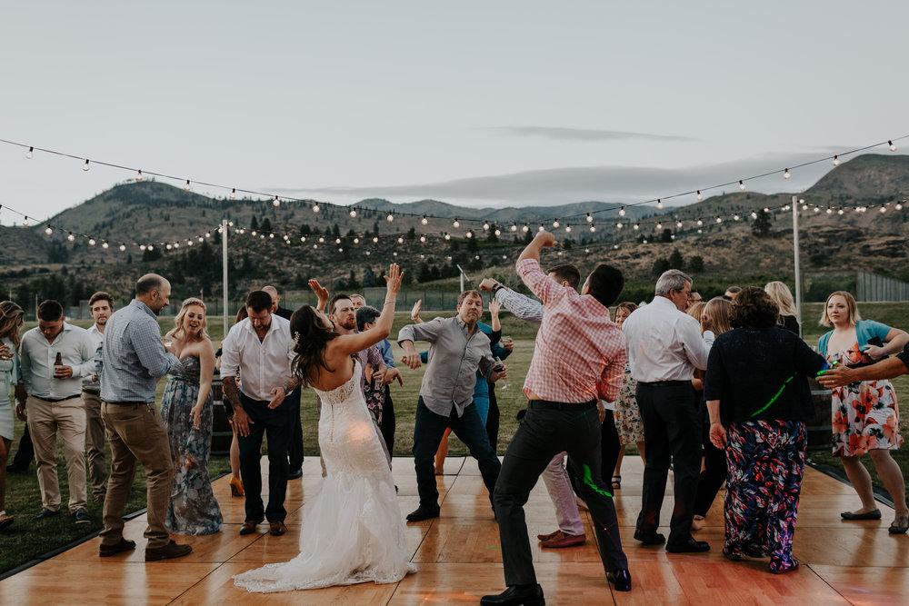ginapaulson_melissaandtarik_wedding060218-1464.jpg