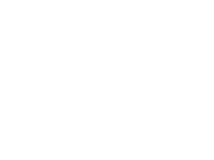 Gina Paulson Photography