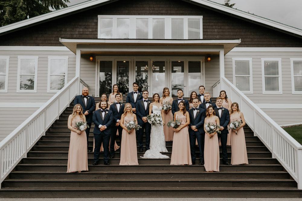 ginapaulson_isabelamichael_wedding-415.jpg