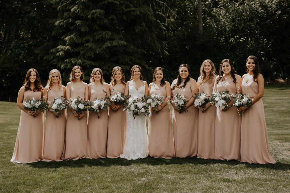 ginapaulson_isabelamichael_wedding-476.jpg