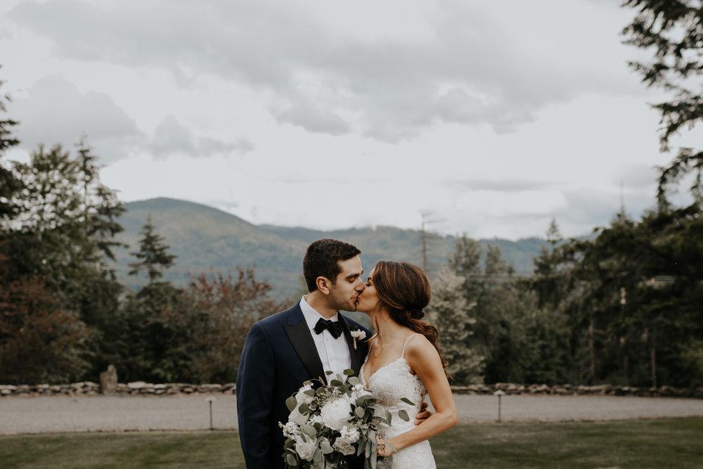 ginapaulson_isabelamichael_wedding-579.jpg