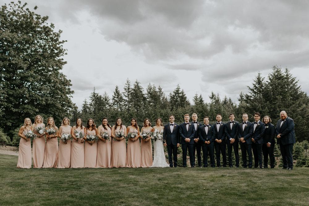 ginapaulson_isabelamichael_wedding-428.jpg