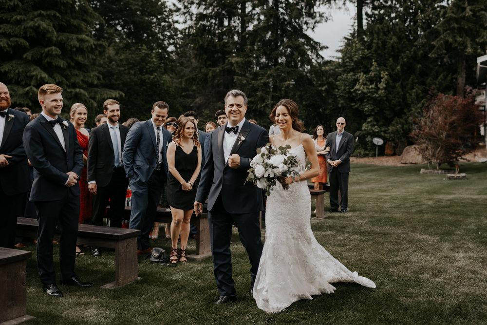 ginapaulson_isabelamichael_wedding-676.jpg