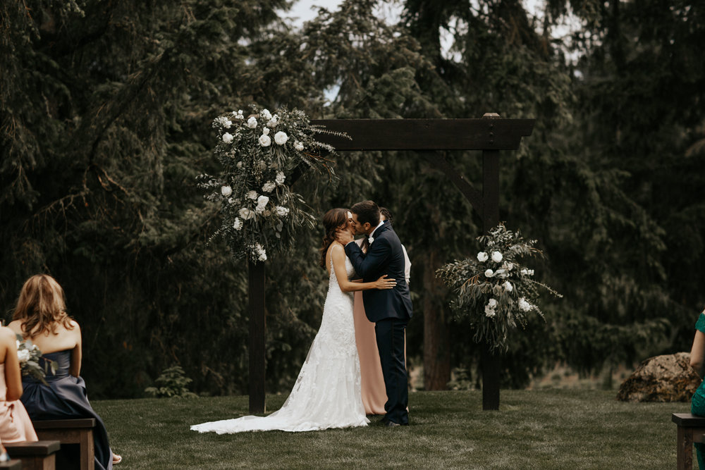 ginapaulson_isabelamichael_wedding-728.jpg
