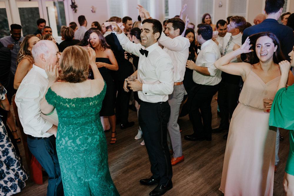 ginapaulson_isabelamichael_wedding-1263.jpg
