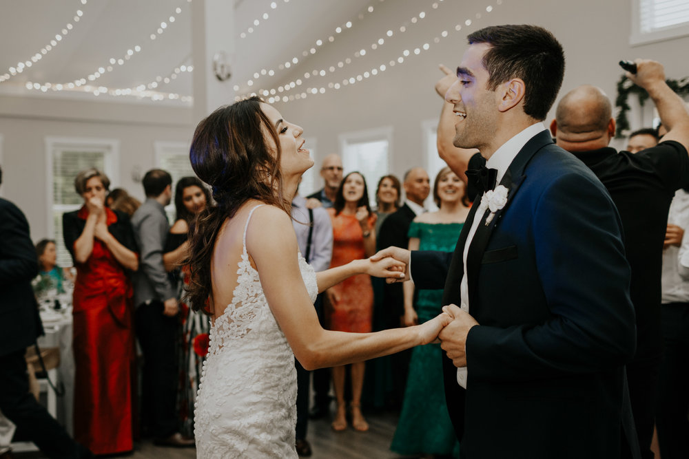 ginapaulson_isabelamichael_wedding-1129.jpg