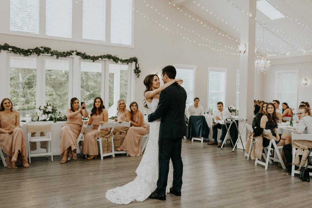 ginapaulson_isabelamichael_wedding-1064.jpg