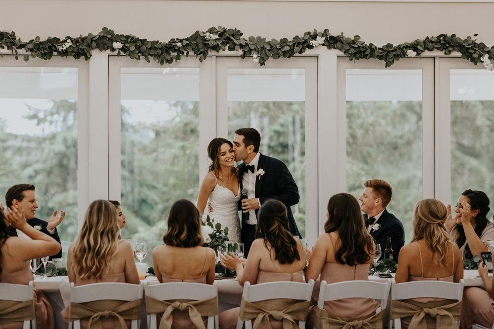 ginapaulson_isabelamichael_wedding-1014.jpg